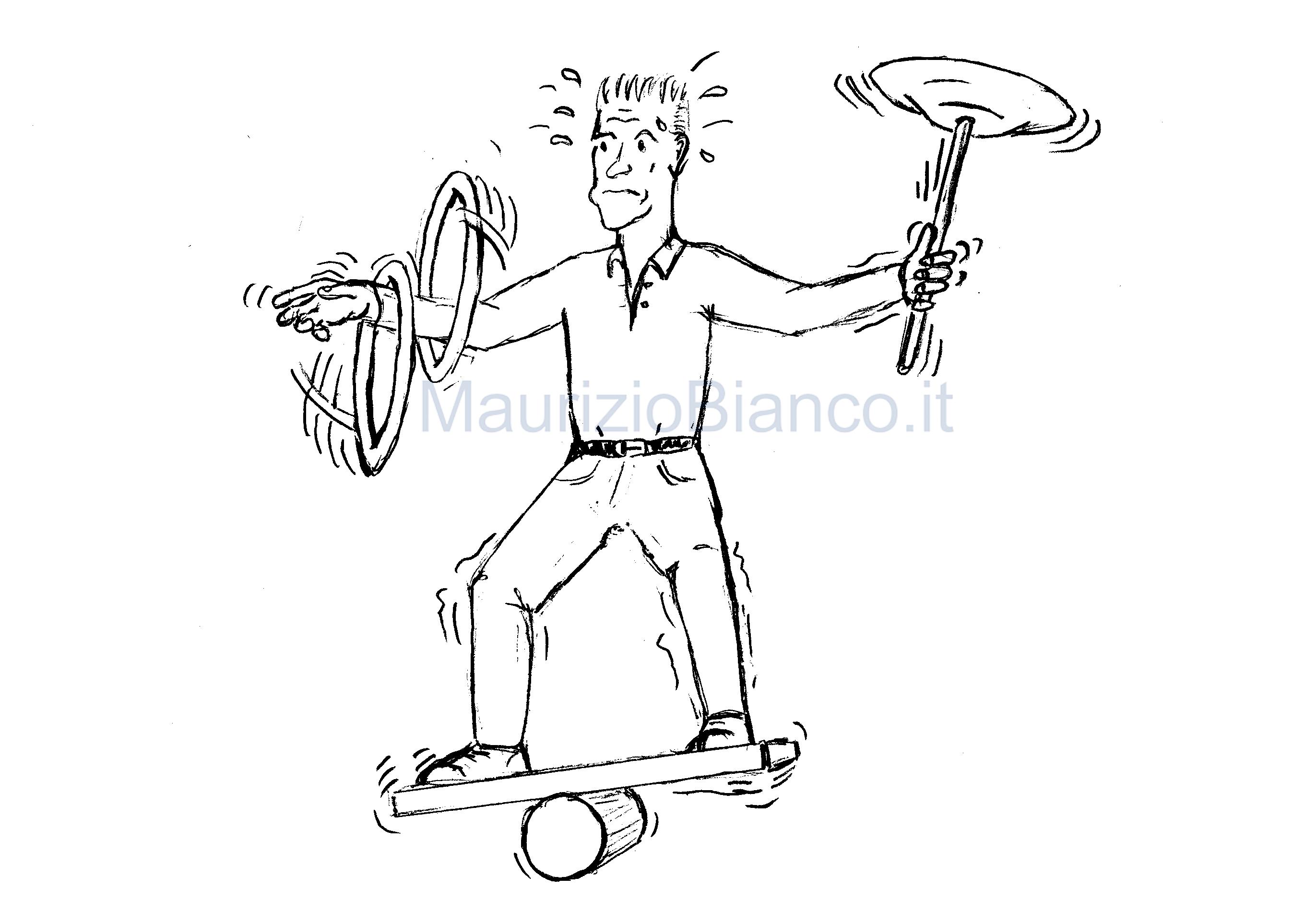 Economico-patrimoniale-finanziario-3-equilibri