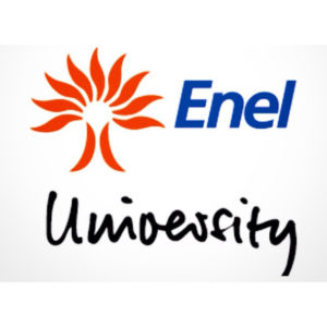 Enel University
