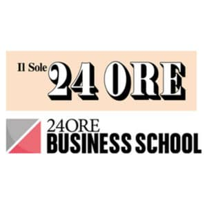 Il sole 24 ore business school