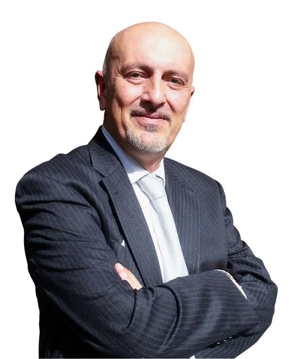 Maurizio_Bianco