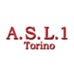 ASL 1 Torino