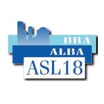 ASL 18 Alba Bra