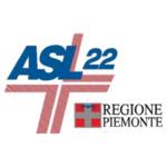 ASL 22 Novi Ligure