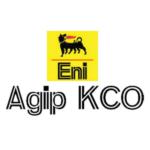 Agip KCO