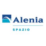 Alenia Space