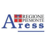 Aress Regione Piemonte