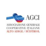 Associazione Generale Cooperative Italiane Alto Adige Sudtirol