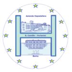 Azienda Ospedaliera San Camillo Forlanini
