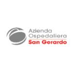 Azienda Ospedaliera San Gerardo