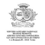 Azienda Ospedaliera San Giovanni Barttista - Molinette