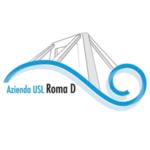Azienda USL Roma D