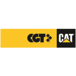 CGT Caterpillar