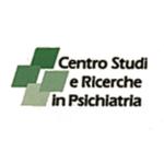 Centro Studi e Ricerche in Psichiatria