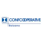 Confcooperative Bolzano