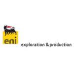 ENI E&P