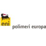 ENI Polimeri Europa
