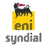 ENI Syndial