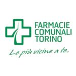 Farmacie Comunali Torino