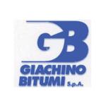 Giachino Bitumi