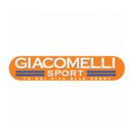 Giacomelli Sport