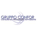 Gruppo Confor