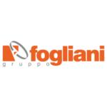 Gruppo Fogliani