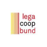 Lega Coop Bund