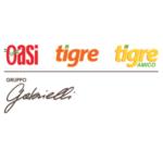 Oasi Tigre