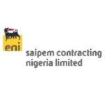 Saipem Contracting Nigeria