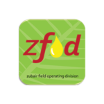 Zubair Field Operating Division