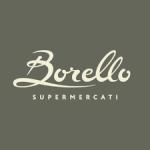Borello-Supermercati