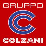 Gruppo Colzani