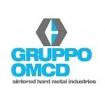 Gruppo-OMCD
