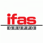 Ifas-gruppo