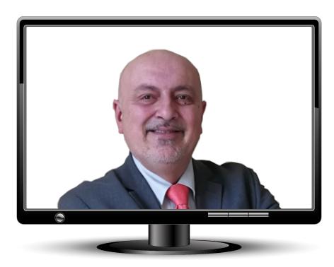 Monitor-e-MaurizioBiancoCapovolto